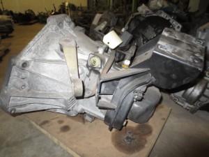 Cambio E9431285021 Fiat  Ducato del 1994 2499cc.   da autodemolizione