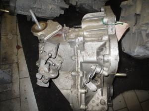 Cambio Da Fiat  Stilo del 2004 1910cc.  Usato da autodemolizione