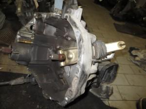 Cambio JB1054S046962  7701667355 Renault  Megane del 1996 1390cc.   da autodemolizione