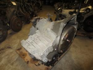 Cambio TPKTK0381A0288 P04800281AA Chrysler  Pt Cruiser del 2001 2000cc.   da autodemolizione