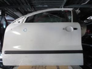Portiera Anteriore Sinistra Fiat  Brava  del 2001 da autodemolizione