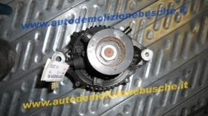 Alternatore Denso ERR166999 100213-25 12V Land Rover  Defender del 2006 2500cc.   da autodemolizione