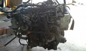 Motore 955A3000 Alfa Romeo  Mito del 2008 1600cc.   da autodemolizione