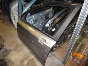 Portiera Anteriore Sinistra Fiat  Stilo  del 2001 da autodemolizione