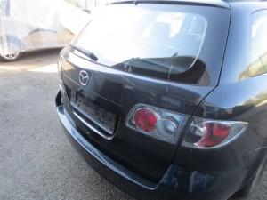 Portellone Mazda  6  del 2006 da autodemolizione