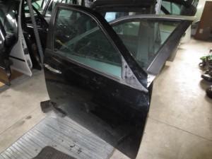Portiera Anteriore Destra Alfa Romeo  156  del 2003 da autodemolizione