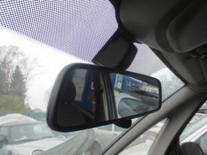 Specchietto Interno Opel  Meriva  del 2005 da autodemolizione
