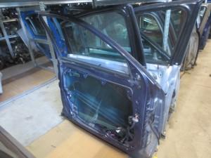 Portiera Anteriore Sinistra Volkswagen  Passat  del 1997 da autodemolizione