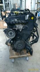 Motore 937A3.000 Da Alfa Romeo  147 del 2006 1910cc. 1.9 JTD Usato da autodemolizione
