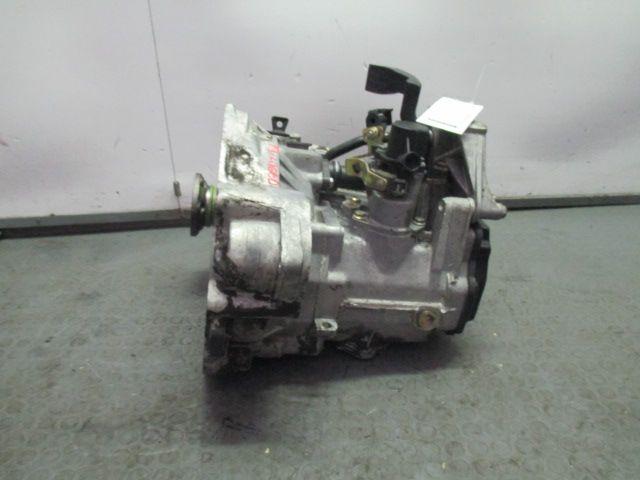 Cambio RIF. INTERNO:  150804000049 Da Audi  A3 del 2000 -1cc.  Usato da autodemolizione