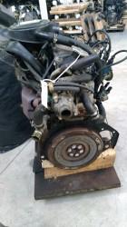 Motore 146A6.000 Da Fiat  Uno del 1989 1116cc. 1.1 8V Usato da autodemolizione