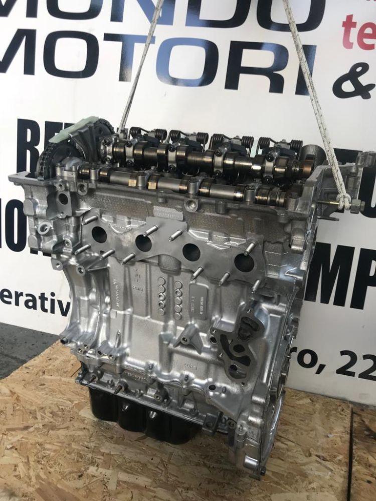 Motore N12B16A Da Mini  Cooper del 2010 1600cc.  Usato da autodemolizione