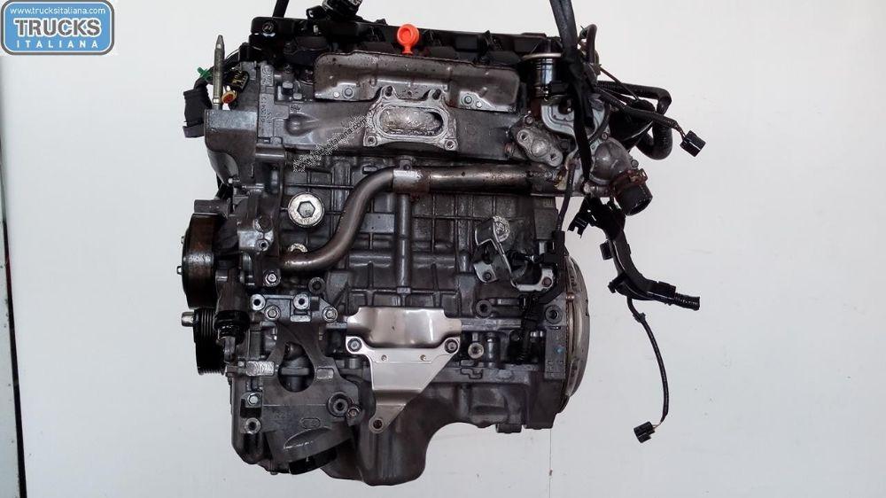 Motore NS, RIFERIMENTO 180528000029 Da Honda  Cr-V del 2012 1997cc. CR-V 2012>2015 Usato da autodemolizione