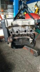 Motore 156A2.246 Da Fiat  Panda del 1995 999cc. 1.0 8V Usato da autodemolizione