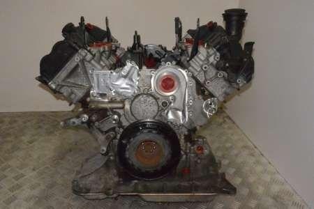 Motore cla Da Audi  A6 del 2015 3cc.  Usato da autodemolizione
