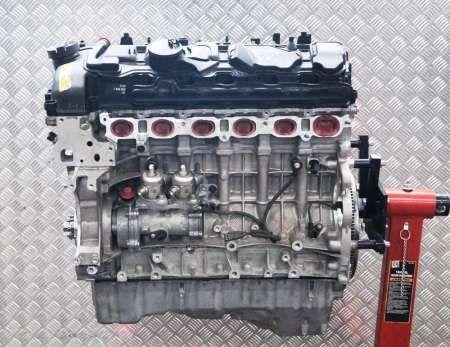 Motore s55b30a Da Bmw  M3 del 2015 3000cc. biturbo Usato da autodemolizione