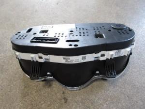 Quadro Strumenti Kia  Picanto del 2012 998cc.   da autodemolizione