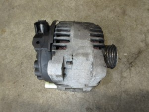 Alternatore valeo 9646321780 Fiat  Scudo del 2007 2000cc. jtd  da autodemolizione