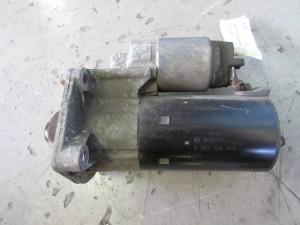 Motorino Avviamento boach 0001108402 3M5T11000EA Volvo  V50 del 2006 2521cc.   da autodemolizione