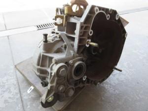 Cambio Fiat  Stilo del 2006 1910cc. JTD  da autodemolizione