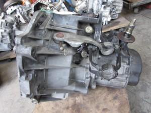 Cambio Peugeot  306 del 1998 1905cc.   da autodemolizione