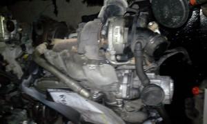 Motore F9QL8 Renault  Scenic del 2007 1870cc.   da autodemolizione
