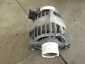 Alternatore Denso  MS1022118570 Citroen  C2 del 2005 1600cc.   da autodemolizione