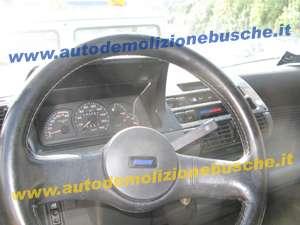 Quadro Strumenti Fiat  Nuova 500 del 1995 1108cc.   da autodemolizione