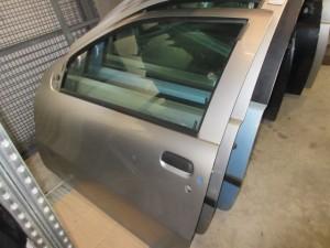 Portiera Anteriore Sinistra Fiat  Punto  del 1997 da autodemolizione