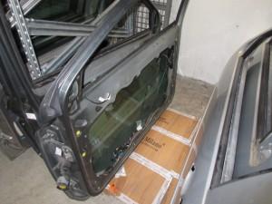 Portiera Anteriore Destra Fiat  Stilo  del 2004 da autodemolizione