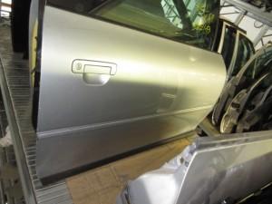 Portiera Anteriore Destra Audi  A3  del 1997 da autodemolizione
