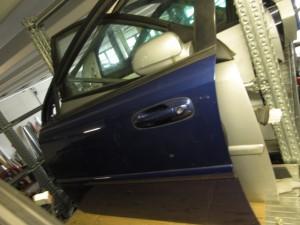 Portiera Anteriore Sinistra Daewoo  Nubira  del 2005 da autodemolizione