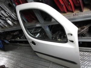Portiera Anteriore Destra Fiat  Doblo  del 2004 da autodemolizione