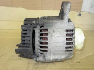 Alternatore Citroen  Saxo del 1999 954cc.   da autodemolizione