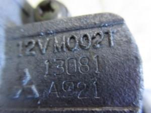 Motorino Avviamento Citroen  Saxo del 1999 954cc.   da autodemolizione
