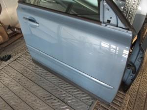 Portiera Anteriore Destra Volvo  V50  del 2006 da autodemolizione