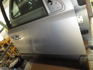 Portiera Anteriore Destra Kia  Sorento  del 2005 da autodemolizione