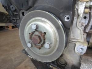Motore CDZ Citroen  Saxo del 1999 954cc.   da autodemolizione
