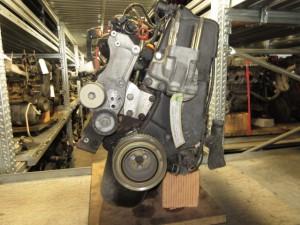 Motore 188A4000 Da Fiat  Punto del 2000 1242cc. 8v Usato da autodemolizione