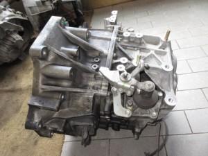 Cambio Mazda  6 del 2006 2000cc.   da autodemolizione