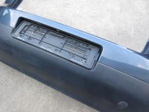 Paraurti Posteriore Volkswagen  Golf 5  del 2004 da autodemolizione