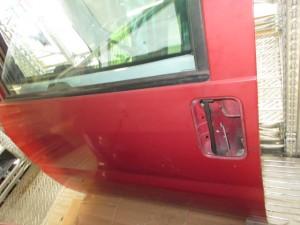 Portiera Anteriore Sinistra Fiat  Scudo  del 1995 da autodemolizione