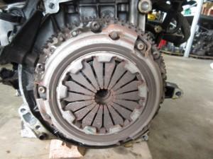 Motore KFV Fiat  Qubo del 2008 1360cc.   da autodemolizione