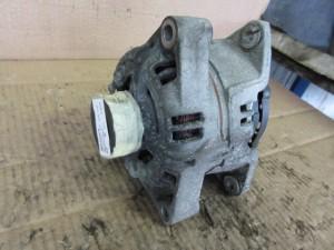 Alternatore bosch 0124425021 55556068 Opel  Meriva del 2005 1364cc.   da autodemolizione
