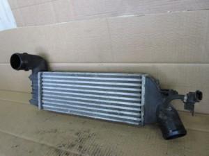 Intercooler Lancia  Phedra del 2005 2179cc. JTD  da autodemolizione