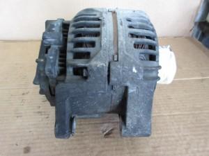Alternatore bosch 2900124525030 Opel  Zafira del 2003 2172cc. Dti  da autodemolizione