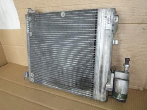 Condensatore Opel  Zafira del 2003 2172cc. Dti  da autodemolizione
