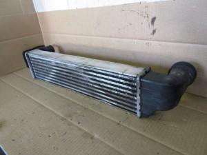 Intercooler Bmw  330 del 2002 2926cc. XD  4X4  da autodemolizione