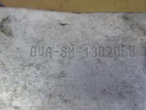 Intercooler Bmw  330 del 2002 2926cc. XD  da autodemolizione