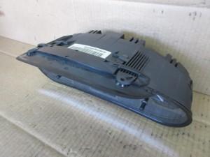 Quadro Strumenti Bmw  330 del 2002 2926cc. XD  da autodemolizione
